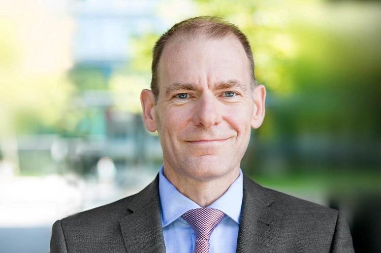 Recibe Ricardo Cabrisas a Ministros de los Países Bajos