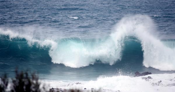 Suspenden transportación marítima entre Batabanó y Nueva Gerona