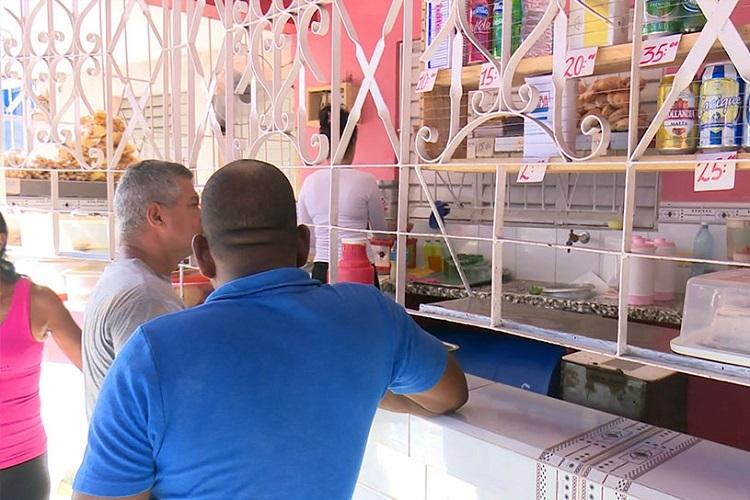 Teams for Price Control Created in Pinar del Rio