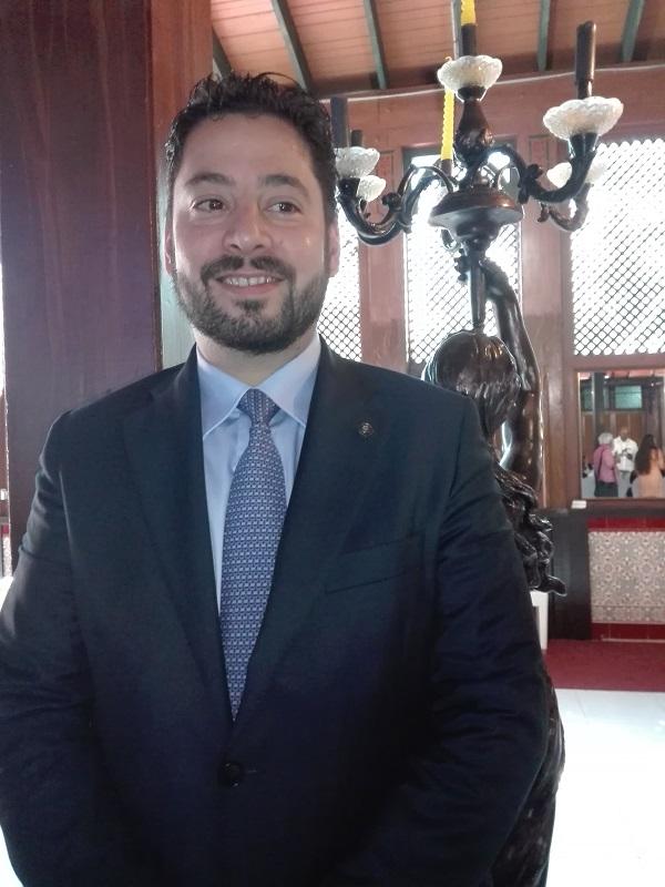 Sesiona en Cuba asamblea caribeña de aduaneros