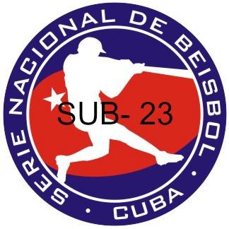 Sub 23: Inauguración oficial este sábado en Nueva Gerona