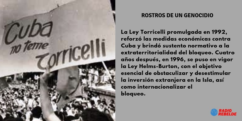 Ley Torricelli