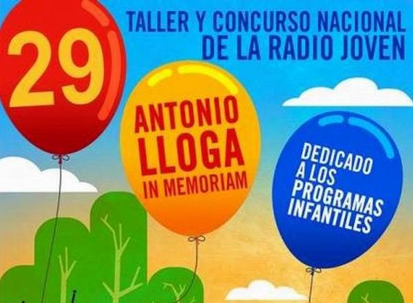 http://radiorebelde.cu/images/images/2019/cultura/29-festival-y-taller-de-la-radio-joven-antonio-lloga-in-memoriam.jpg