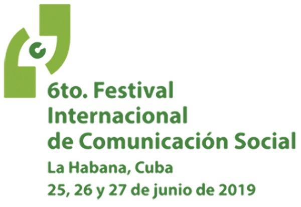 Entrega Asociación de Comunicadores Sociales premios Espacio