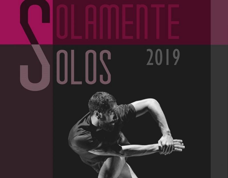 Desarrollarán por primera vez en La Habana concurso de danza