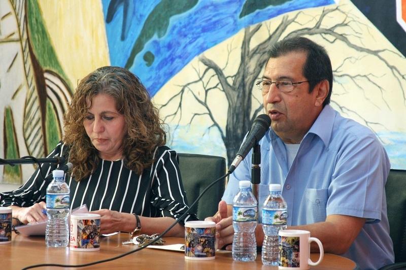 Reconocen contribución de la Casa del Alba a la integración