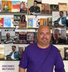 Convocan en Matanzas al Premio Fundación 2019