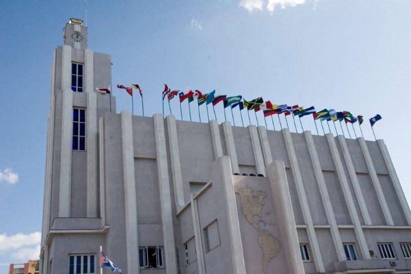 Conmemorarán en La Habana aniversario 50 de la muerte de José María Arguedas