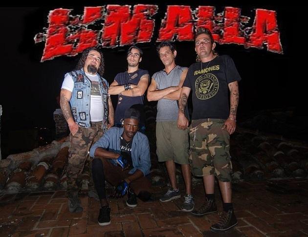 http://radiorebelde.cu/images/images/2019/cultura/banda-rock-limalla.jpg