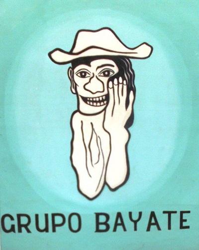 Premian internacionalmente al arte naif santiaguero y cubano