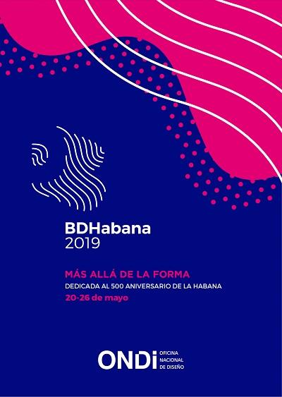 Más alla de la forma: II Bienal de Diseño de La Habana