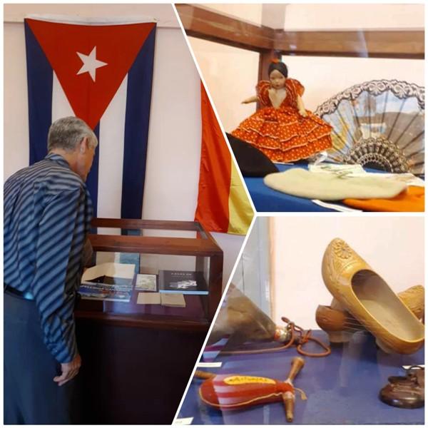 Desde Camagüey, una visión plural de la cultura