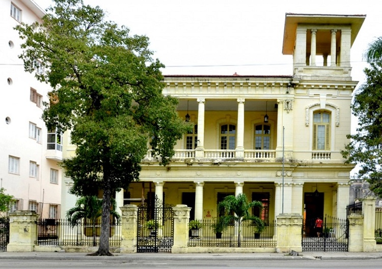 Inaugurarán exposición Diálogo y Expresiones del Caribe y Latinoamérica en la Casa del Alba Cultural