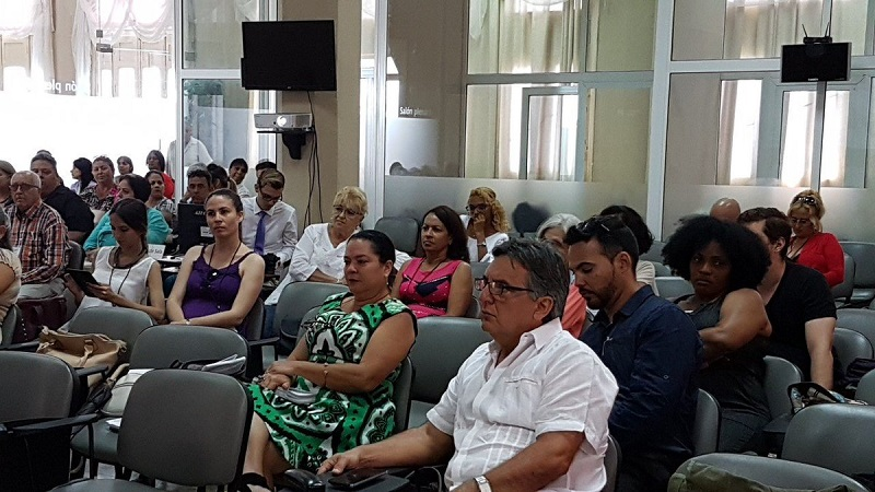 Cierra Jornada de la Diversidad Cultural en Camagüey