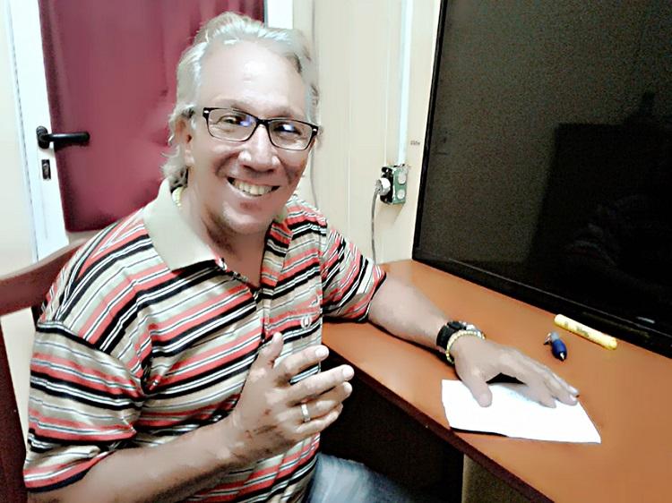 Celebrarán en el Teatro Terry Gala Bicentenario de Cienfuegos