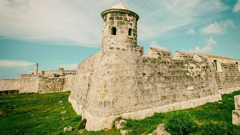 La Toma de La Habana por los ingleses: el capítulo de una ciudad que celebra su medio milenio de existencia