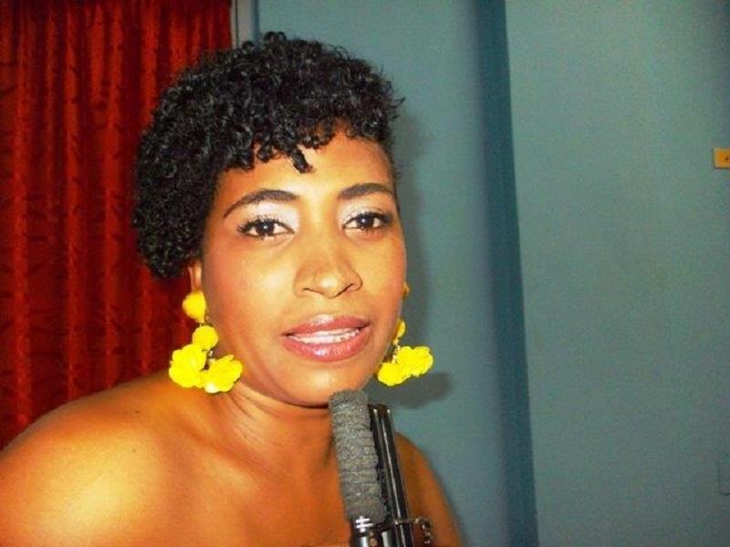 El teatro dominicano llega al Festival del Caribe