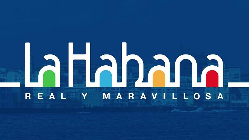 Marca Ciudad de La Habana premiada en Bienal de España