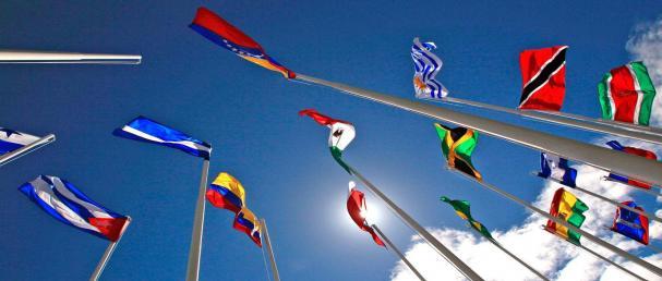 Celebran V Festival de la Identidad Latinoamericana y Caribeña (+Audio)