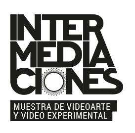 Inauguran muestra internacional de cine experimental en Cuba