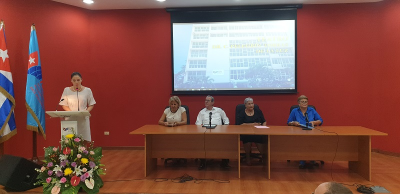 http://radiorebelde.cu/images/images/2019/cultura/isri-universidad-excelencia-1.jpg