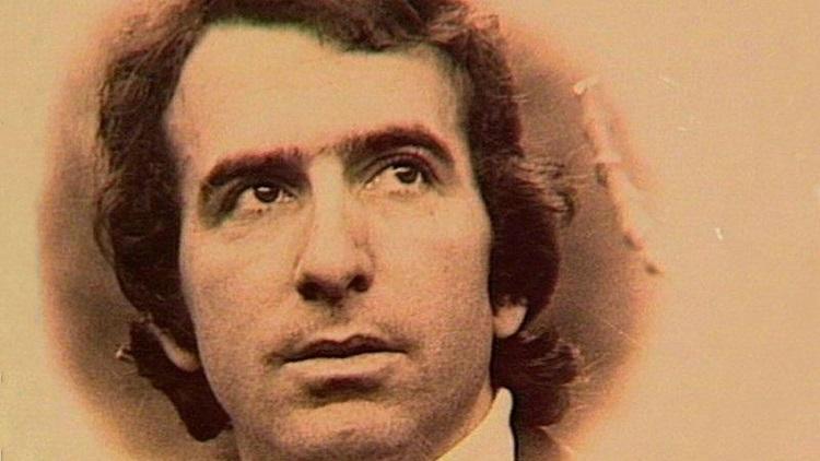 Detrás de la música: José Luis Perales y su primer tema en Cuba