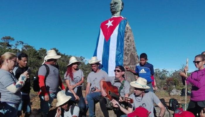 La Juventud como protagonista de los procesos sociales en Cuba