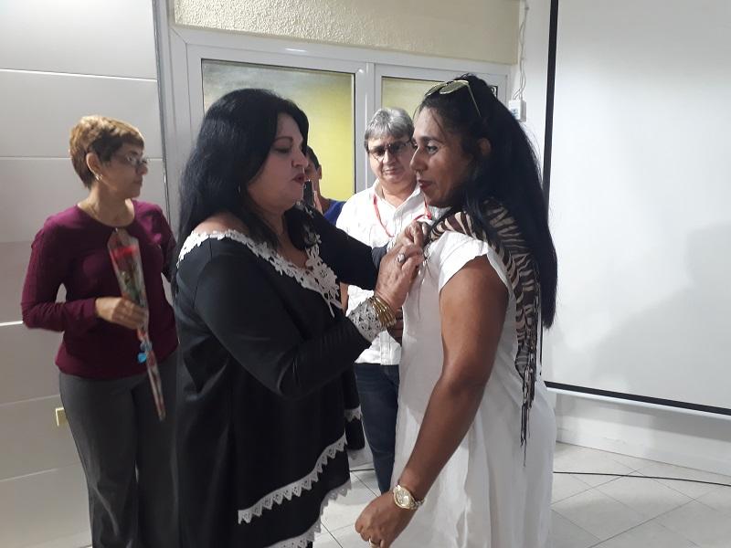 En Audio: Locutores, baluartes de la cultura cubana (+Fotos)