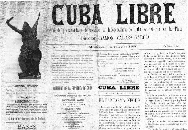 Donan a Santiago de Cuba valioso documento histórico