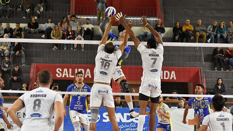 Cuba beats US, qualifies to U24 handball world championship