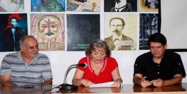 Dan a conocer ganadores de premios nacionales de Periodismo