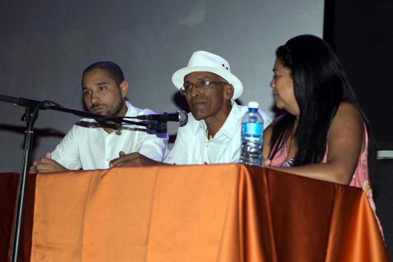 Presentan video clip por los 500 años de La Habana