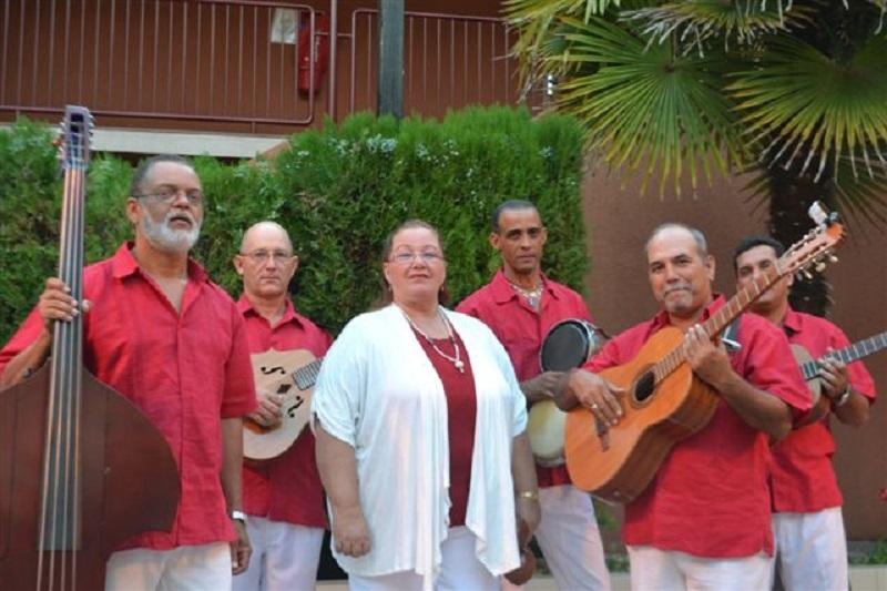Ramón Silverio: para homenajear al Che guitarras no faltarán y artistas comprometidos tampoco