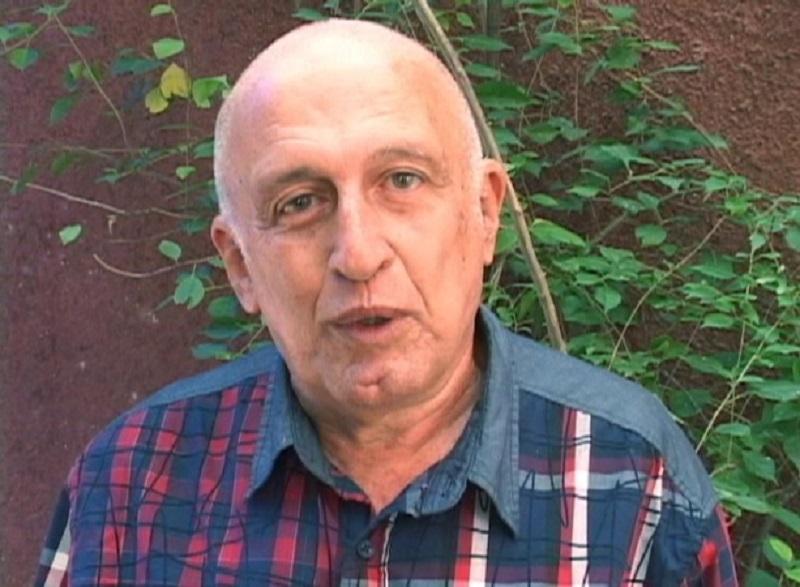 El director del Mejunje, Ramón Silverio, garantizó que los artistas villaclareños brindarán lo mejor de su quehacer culturalal pueblo.