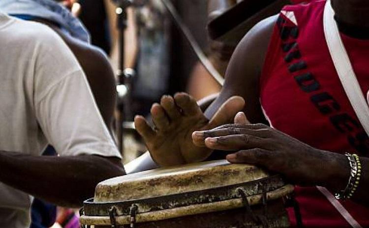 Inauguran en Cienfuegos el Timbalaye