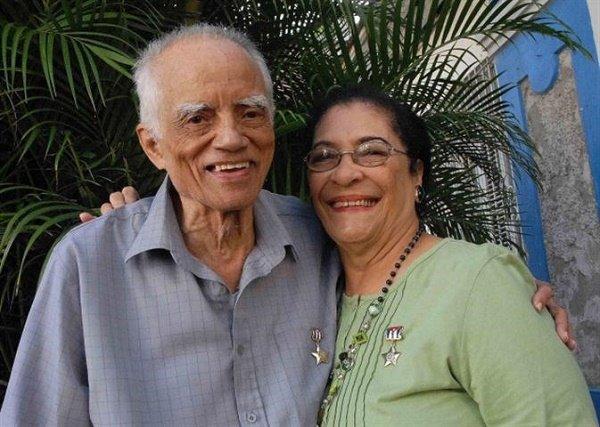 Falleció Vitelio Ruíz, fundador del Centro de Lingüística Aplicada