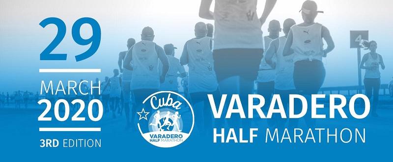 Media Maratón de Varadero: Un evento que cobra vida
