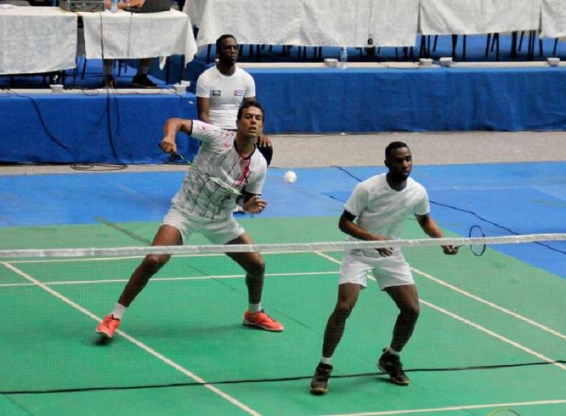 http://radiorebelde.cu/images/images/2019/deportes/badminton-oslenis.jpg