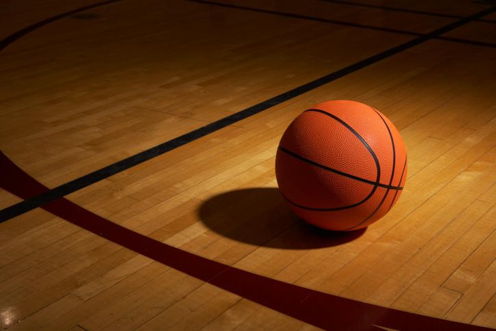 Campeones detienen a Matanzas en la Liga Superior de Baloncesto