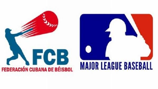 Cuban Baseball Federation rejects U.S. decision on MLB deal