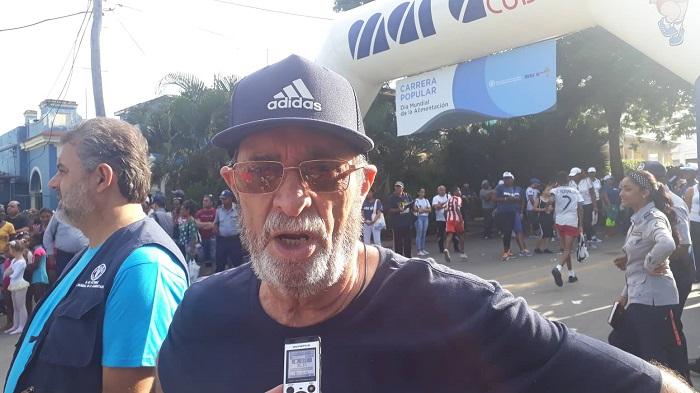 http://radiorebelde.cu/images/images/2019/deportes/carlos-gatorno.jpg