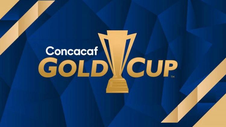 Cuba en el Grupo A de la Copa de Oro