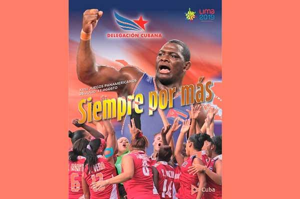Cinco hechos que marcaron al deporte cubano en 2019