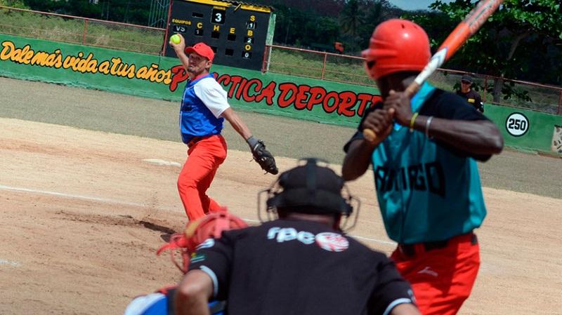 http://radiorebelde.cu/images/images/2019/deportes/full-juego-softbol.jpg