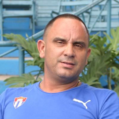 El softbol regresará a Manzanillo y Santiago