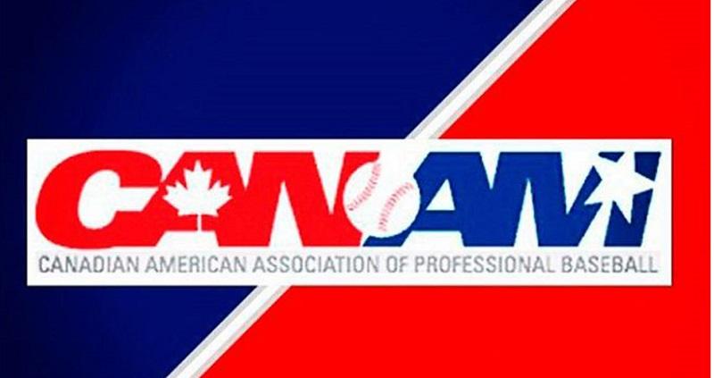 Dan a conocer rivales de Cuba en Liga Canadiense Americana