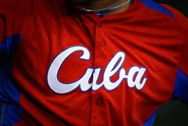 Darán a conocer los mejores atletas del año en Cuba
