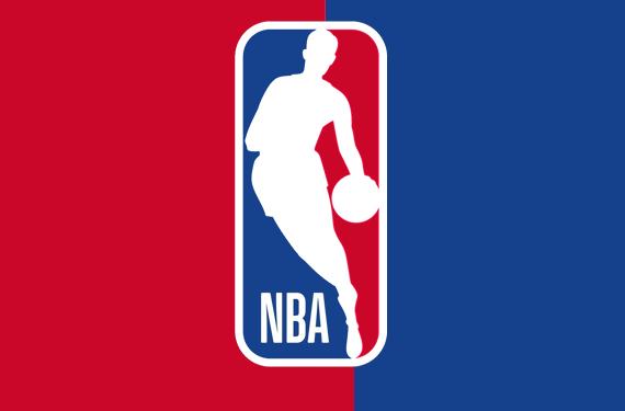 NBA permitirá a los entrenadores desafiar decisiones de los árbitros