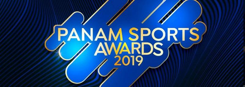 Nominados cuatro cubanos a los Premios Panam Sports