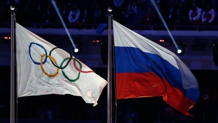 Cuba se opone a las sanciones deportivas impuestas a Rusia